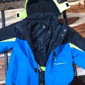 Other - Kids snow coat